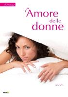 amoredonne1