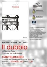 locandina_il_dubbio_11